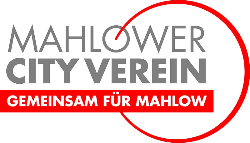 Mahlower City Verein